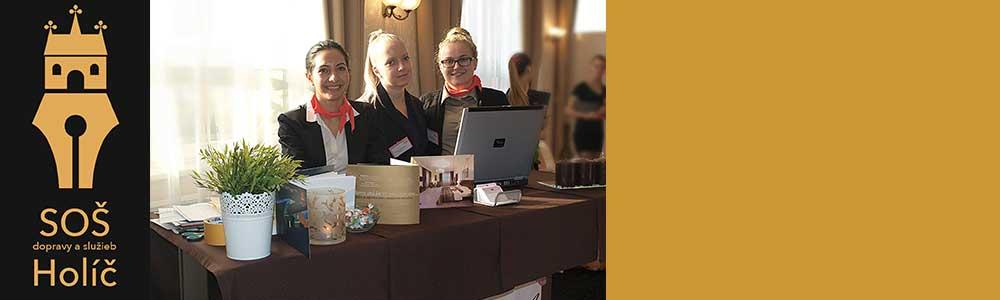 hotelova_akademia2019