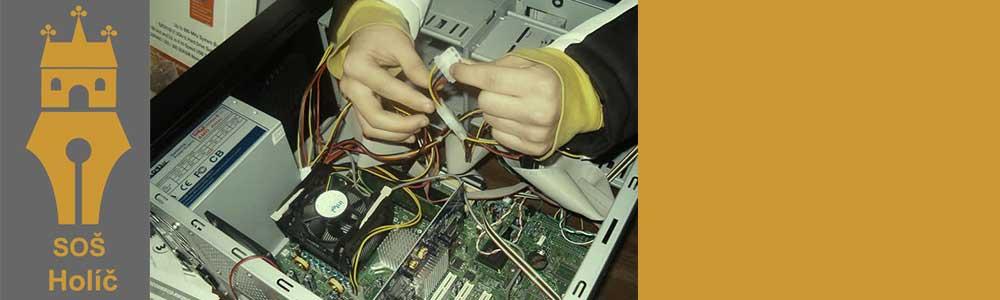 informacne-technologie